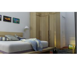 Đồ gỗ nội thất F4F thiết kế,sản xuất nội thất giá rẻ 50% thị trường