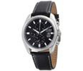 Đồng hồ hiệu ESQ by movado bulova lacoste D G các loại