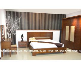DEFA khai trương showroom nội thất mới tại số 2 Văn Cao Hà Nội