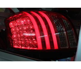Đèn hậu led Chevrolet Captiva