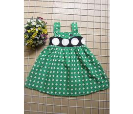 HOT HOT NaKids bán áo váy bé gái hè 2012 ưu đãi mua 2 sp trở lên được khuyến mãi giảm tiền ship