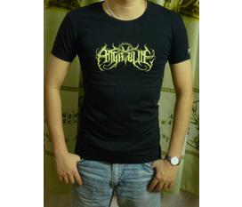 Kisstyshop : Topic áo phông và áo sơmi nhé.Hàng đẹp chất đẹp giá cũng đẹp luôn