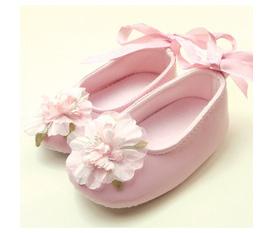 Topic: giầy xinh cho bé. Update hàng mới