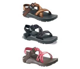 Dép Sandal Chaco chào hè 2012 Giá chỉ bằng 2/3 các shop khác Bán rẻ đúng nghĩa shop online Ngã Tư Sở