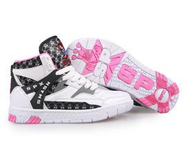 2NE1, BB Shoes SPX,Adidas,filla...