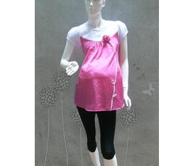 Đầm bầu BIBI giá tốt up ngày 24/4/2012 Đầm bầu , áo , váy lanh, quần thun