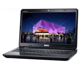 Dell Inspiron N4110 i5 2430M/4Gb/500gb cấu hình khủng giá cực tốt mới 99,99% bh 9/1/2013