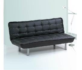 Sofa giường nhập khẩu hiện đại thương hiệu THE CITY