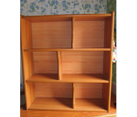 Thanh lý gấp bàn, tủ sách, giá sách, kệ để sách