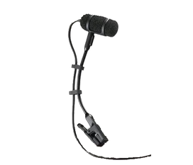 Tai nghe Audio Technica PRO 35 Professional Microphone