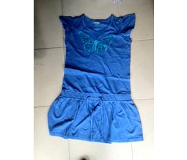 Bán buôn bán lẻ quần áo trẻ em xuất khẩu Shop Bom Chuối