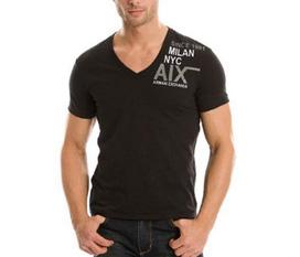 Nhân dip 30/4 1/5 long shop khai trương các hàng áo nam với giá cực sốc đồng giá 120k/1sp