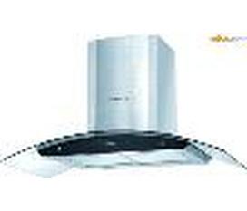 Máy hút mùi Benza BZ 970SBB khuyến mại giảm giá,hút mùi Benza BZ 970SBB giảm giá 40%