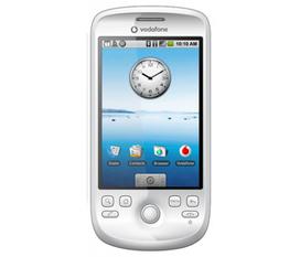 Bán HTC Magic Mytouch 3G hàng chính hãng nguyên bản còn mới 98% đủ PK thẻ nhớ 2G giá tốt