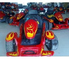 HOT bán xe đua mini F1 hàng ĐỘC cho trẻ em