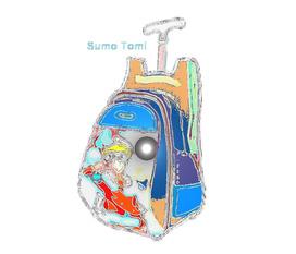 Balo sumo