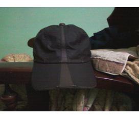 Mũ nón sơn cho ae đây