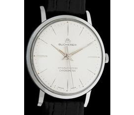 Cần bán,1 chiếc đồng hồ dát vàng hiệu Bucherer 1888,2 chiếc kính cổ Amor,solex cổ..còn zin 99%..