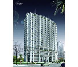 Mstar Plaza căn hộ Bình Thạnh chiết khấu lên đến 18% 20triệu/m2