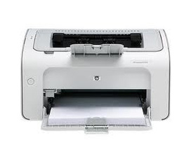 Đổ mực máy Fax Panasonic KX FLB802/FLB882/FLB801 KX FL612/FL512/FL402/KX FL 403, KX FLC 411, KX FLC412, KX FLC4