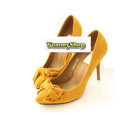 Sandals giày cao gót hàng order cực xinh nhé :x