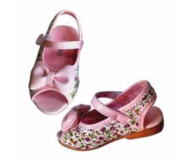 Giày dép xinh yêu cho bé trai và bé gái HaViKids