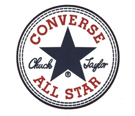 Welcome to Kent2teen Shop,All Star Converse full box made in VietNam tem gót dập nổi cao su 3D