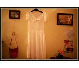 Váy xinh lung linh đón hè. có đổi đồ nha các nàng