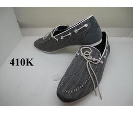 Glado Shop 276 Trương Định: pavel putin phong cách giày mới,giá cả tốt