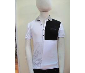 Glado Shop 276 Trương Định: áo phông hè 2012, mẫu mã đa dạng phong phú với giá cạnh tranh