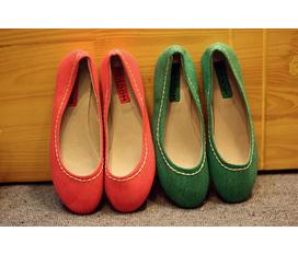 Toàn giày kute size 39 new 100% siêu rẻ nhá TOMs, Mary jane các kiểu nào