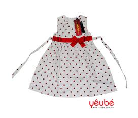 Sắm quần áo cho bé cùng Yeube.com.vn giá thật rẻ