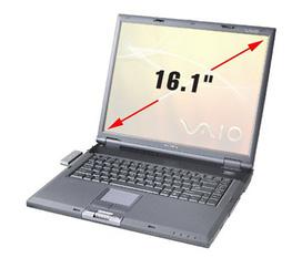 Bán laptop Sony GRX 650 đang dùng tốt.Giá 1,8 triệu.Bh 1 tháng.