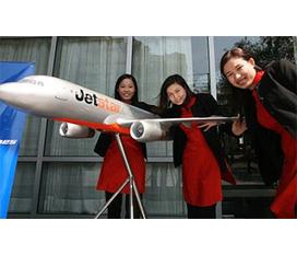 Giá vé máy bay đoàn giá rẻ đi Nha Trang, Vé máy bay đi Nha Trang giá rẻ nhất hè 2012