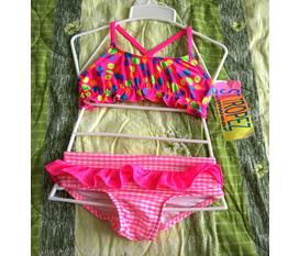 Đồ Bơi cực xinh cho các bé gái mùa hè 2012