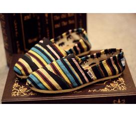 Giày size 39 new 100% kiểu gì cũng có nhé: Toms, mary jane, búp bê, ugg boot