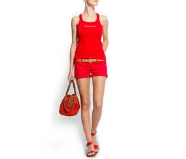 Bôg s boutique chuyên hang hiệu xách tay từ mỹ 100% Zara, Mango, H M, ASOS, Aeropostale