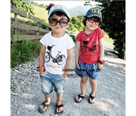Minhminh baby shop chuyên bán buôn bán lẻ quần áo và phụ kiện dành cho bé yêu khai trương giảm giá 10% các mặt hàng