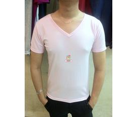 Hàng hot tháng 5/2012 mới nhập tối qua áo phông sơ mi giá cả cạnh tranh