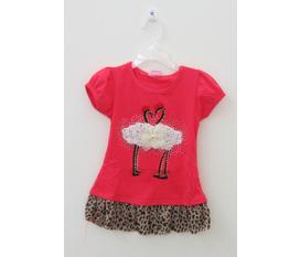 Quần áo, váy xinh2 iu2 cho bé