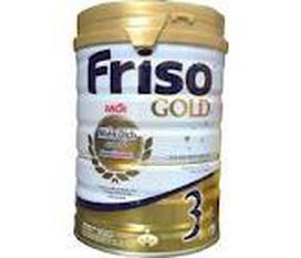 Friso mum, friso gold 3 khuyến mại mùa hè đây