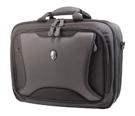 Túi đựng laptop Edge Alienware Orion M14x ScanFastTM Checkpoint Friendly Backpack