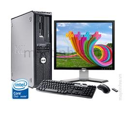 Máy đồng bộ Dell cũ giá tốt nhất tại hà nội