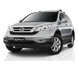 Đại lý bán Ô tô Honda Civic, CR V, Accord giá cực hott