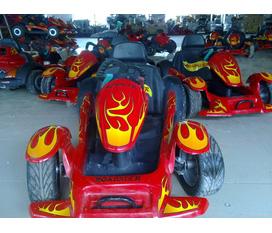 HOT bán xe đua F1 MINI cho Trẻ Con