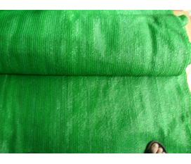 Lưới che mát, chống nắng tại Hà Nội