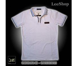 LEE Shop chuyên bán buôn bán lẻ áo phông GUCCI,D G,DSQUARED,Calvin Klein,Tommy,Levi s,Conver... Đảm bảo chất lượng