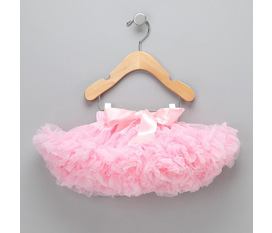 Thời trang đồ rê mí hàng hè cực xinh cho con gái yêu của bạn