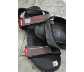 Update6/5:Thế giới giày dép...Sandal Chaco 2012,Teva,ACG,Timberland....hàng đã về