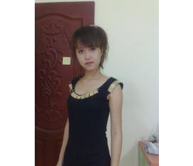 Michil Fashion : Thời trang trẻ..chuyên quần áo mang stype cá tính
